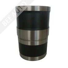 HN Series Diesel Engine Part Cylinder Liner