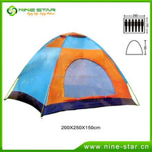 Best Prices Latest Top Quality canvas waterproof camping tent with competitive offer