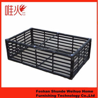 Rattan Furniture Outdoor Table Hot Sell