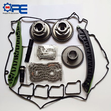 New Timing Chain Kit 2710503347 2710503447 For Mercedes M271