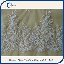 Wholesale china baby hand embroidery designs