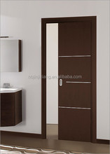 simple bedroom door design