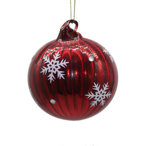 wholesale custom christmas ornaments wholesale custom christmas ornaments suppliers and manufacturers at alibabacom - Wholesale Christmas Decorations Suppliers