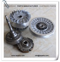 Wholesale with best Price HS500cc-700cc Clutch for ATV