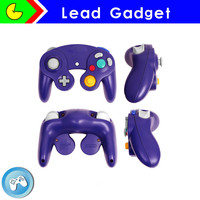 2014 news design&cheap prices Controller for wii gamecube controller