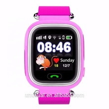 Wholesale Children <strong>Smart</strong> <strong>Watch</strong> Q50, Q100, Q90, V7k Children <strong>Watch</strong> Phone Tracking Child GPS for Kids Girl Boy Security
