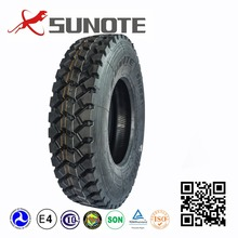 monster truck tire 12r/22.5 truck tires buy tires direct from china