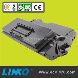 Compatible for Samsung toner cartridge ML-3560D6