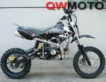 50cc 110cc 125cc Dirt Bike Pit Bike Racing Motocross