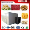 Industrial food dehydrator /fruit dryer/ fruit drying machine