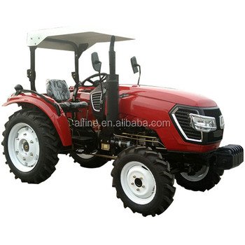 Factory supply reliable quality tractor 40 hp