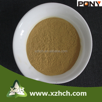 Company for Calcium lignosulphonate for filler and dispersant of pesticide CL141128