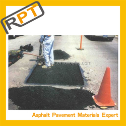 Roadphalt road construction tar
