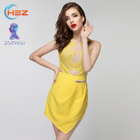 Zakiyyah 015 Beautiful Lady Summer Fashion Dress Sexy Designer Kurtis Party Wear Net Sarees Online Shopping in Pakistan