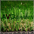 Flooring Synthetic Grass for Indoor and Outdoor Decoration