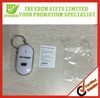 Customized Logo Wireless RF Key Locator
