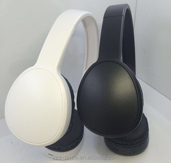 Private mold wireless earphone arrival sport headsets new bluetooth headphone in the market