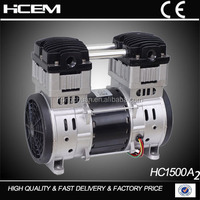 pictures of vacuum pump