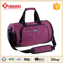 Chic slazenger travel bag price