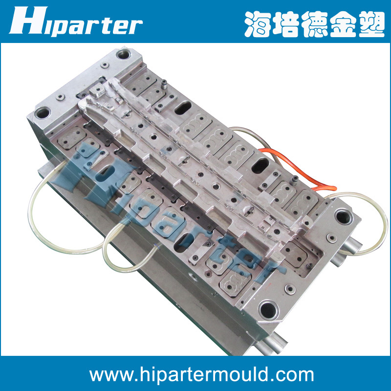 Plastic washing machine injection mold,washing machine plastic mould