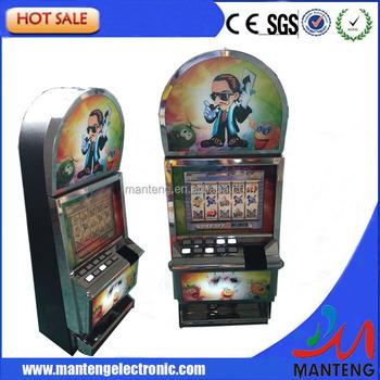 gambling casino online bonus www sizling hot