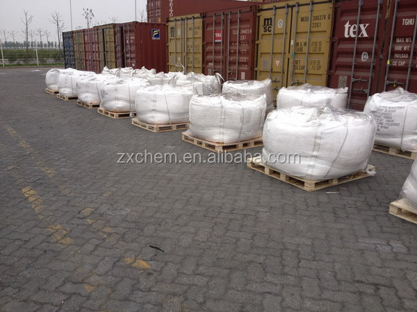 Zinc Sulphate Monohydrate Granular and Powder