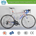 Top quality! OEM welcome T1000 light 7KG 700C road bike carbon frame china