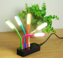 for xiaomi light reading flexible usb led light