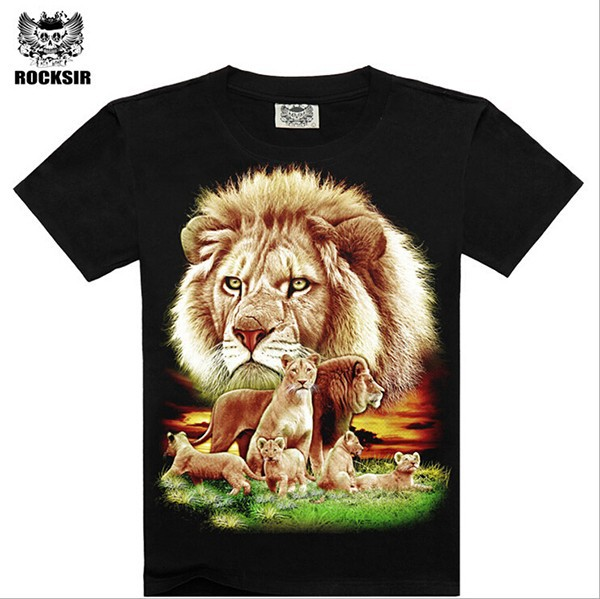 Best selling trendy style tees t-shirt from <strong>manufacturer</strong>