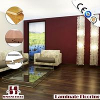 Top Quality lg flooring pvc
