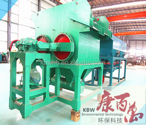 Diamond Mining Equipment / Jig Concentrator Machine