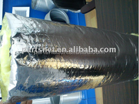 Flex Round Duct /PVC air conditioning duct/Aluminum 24 Flexible Round Duct
