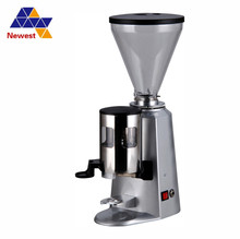High quality new automatic electric coffee grinder/automatic electric coffee grinder/coffee bean grinder machine