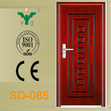 new design zhejiang shower door hinges brushed stainless steel