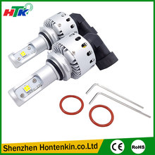 Automotive Lighting Conversion Kits Replacement 7S 40W 9005 9006 Car LED Headlight Bulbs