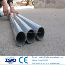 C PVC Water supply Pipe