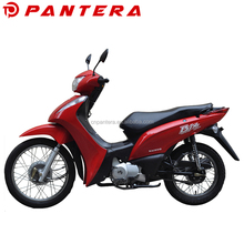 2017 50cc 110cc Chinese Sale Of New Moped Motorcycle For Africa