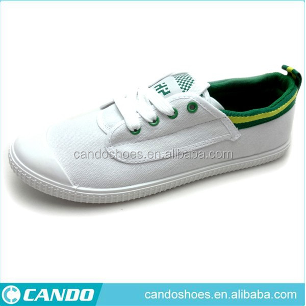 wholesale cotton lining lace up girls canvas shoes, new fashion bulk low price ladies zapatos shoes 2016