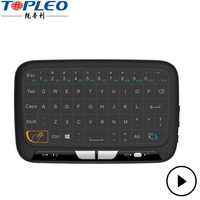 Laptop Touchpad Touch Screen Computer Keyboard