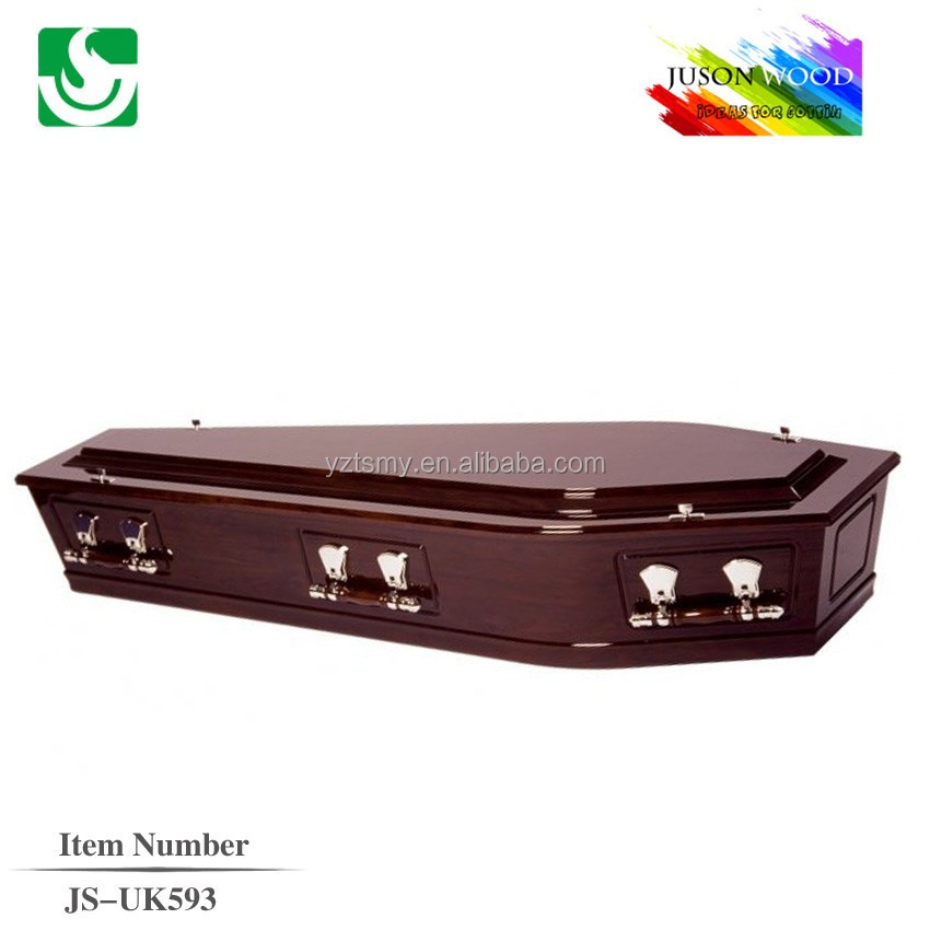 Top-quality buy best solid cheap wooden urn box