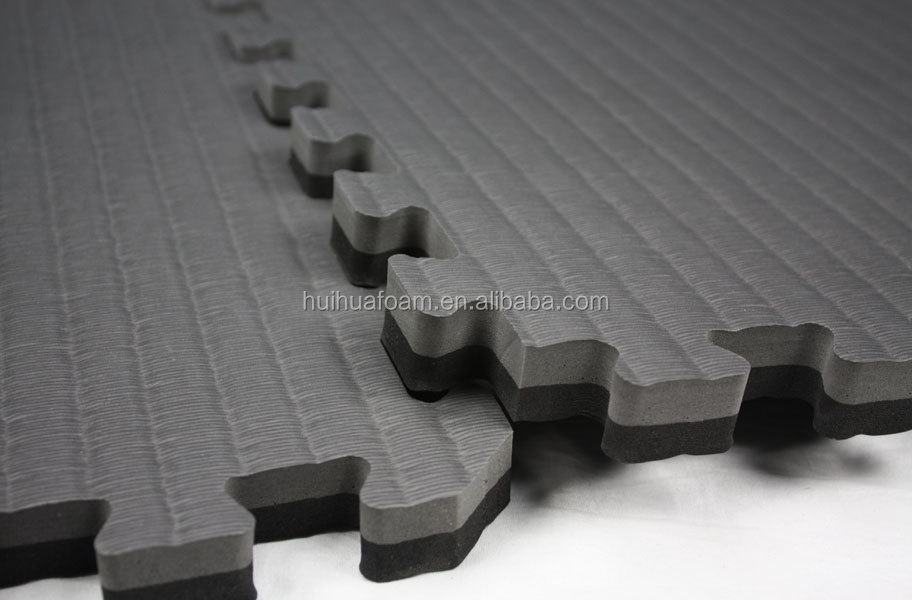 EVA Foam Used Wrestling Mats for Sale