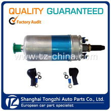 191906091E Electric fuel pump for VW Golf Jetta
