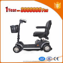 electric scooter for elderly electric scooter for handicaped folding electric golf carts