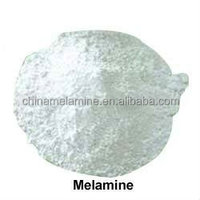 china melamine powder 99.8%