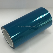 Quality Temporary polyethylene PE protective film manufacturers