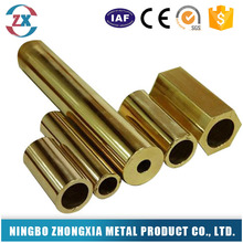 Promotional various durable using pvc coated copper tube