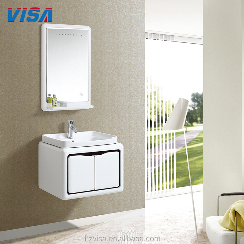 Import wholesale 72 inch vanity bathroom cabinet
