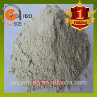 Professional ammonium Ferrous Sulphate with great price
