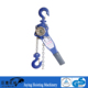 HSH type 1.5 ton ratchet lever hoist crane wrench