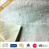 Waterproof Breathable Terry Cloth Laminated Fabric